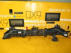 Планка телевизора Toyota Vitz KSP130 1KR-FE Фото 2
