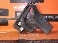 Подкрылок TOYOTA PRIUS ZVW30 2ZR-FXE Фото 1