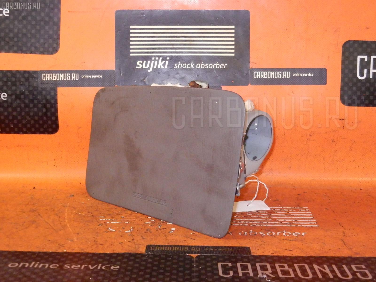 Air bag TOYOTA CORONA PREMIO AT211. Фото 6
