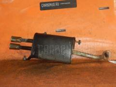 Глушитель TOYOTA CORONA EXIV ST180 4S-FE Фото 2