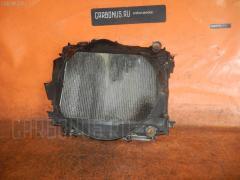 Радиатор ДВС NISSAN ATLAS H4F23 NA20 Фото 3