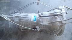 КПП автоматическая TOYOTA MARK II BLIT GX110W 1G-FE Фото 6