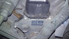КПП автоматическая TOYOTA MARK II BLIT GX110W 1G-FE Фото 5