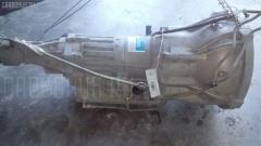 КПП автоматическая TOYOTA MARK II BLIT GX110W 1G-FE Фото 4