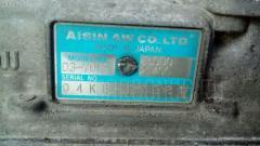 КПП автоматическая TOYOTA MARK II BLIT GX110W 1G-FE Фото 1