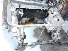 Телевизор Toyota Harrier MCU10W 1MZ-FE Фото 1