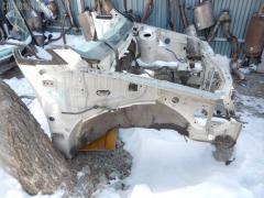 Телевизор Toyota Harrier MCU10W 1MZ-FE Фото 3