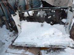 Телевизор Toyota Harrier MCU10W 1MZ-FE Фото 4