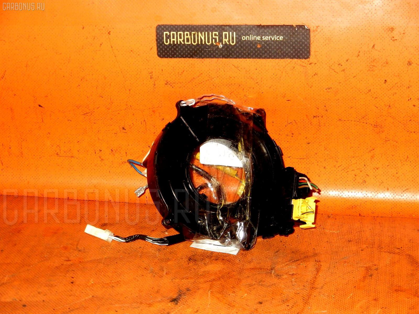Шлейф-лента air bag TOYOTA HARRIER MCU10W Фото 1