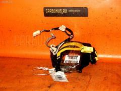 Шлейф-лента air bag TOYOTA HARRIER MCU10W Фото 2
