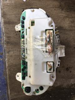 Спидометр TOYOTA HARRIER MCU10W 1MZ-FE Фото 3