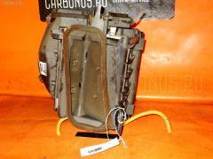 Мотор печки TOYOTA HARRIER MCU10W Фото 2
