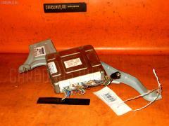 Блок упр-я TOYOTA HARRIER MCU10W 1MZ-FE Фото 2