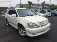 Блок ABS Toyota Harrier MCU10W 1MZ-FE Фото 5