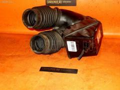 Патрубок воздушн.фильтра TOYOTA HARRIER MCU10W 1MZ-FE Фото 1