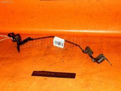 Ручка открывания капота TOYOTA HARRIER MCU10W 1MZ-FE Фото 1