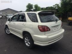 Шпилька TOYOTA HARRIER MCU10W Фото 4