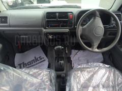Рулевой карданчик Suzuki Jimny JB23W Фото 5