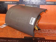 Air bag SUZUKI JIMNY JB23W Фото 1