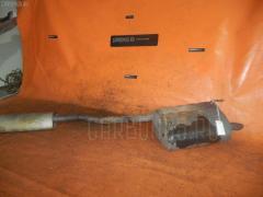 Глушитель NISSAN X-TRAIL T31 MR20DE Фото 2
