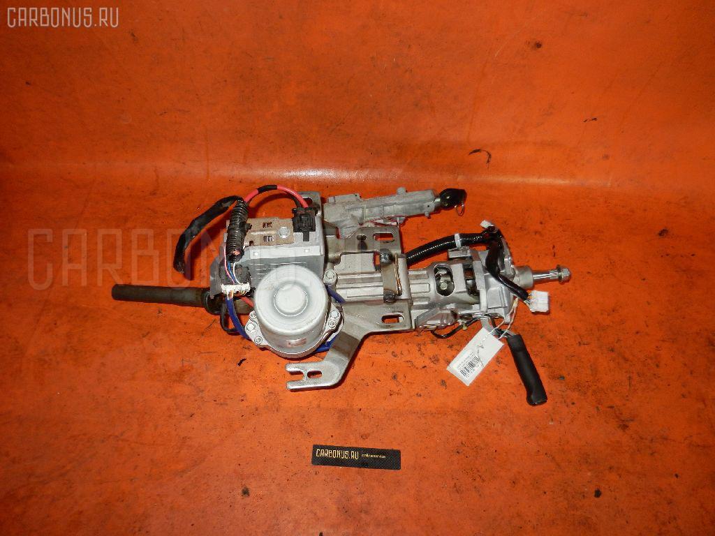 Рулевая колонка NISSAN X-TRAIL T31 Фото 1