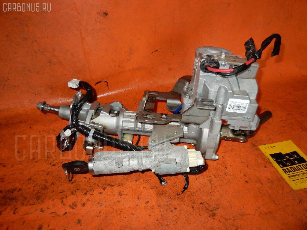 Рулевая колонка NISSAN X-TRAIL T31 Фото 2