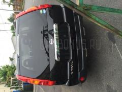 Блок упр-я NISSAN X-TRAIL T31 MR20 Фото 4