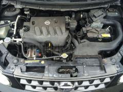 Консоль магнитофона Nissan X-trail T31 Фото 6