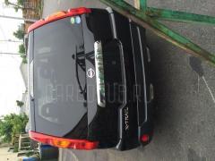 Рулевой карданчик NISSAN X-TRAIL T31 Фото 4