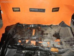 Коврик NISSAN X-TRAIL T31 Фото 4
