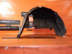 Подкрылок SUZUKI SX-4 YA11S M15A Заднее Правое