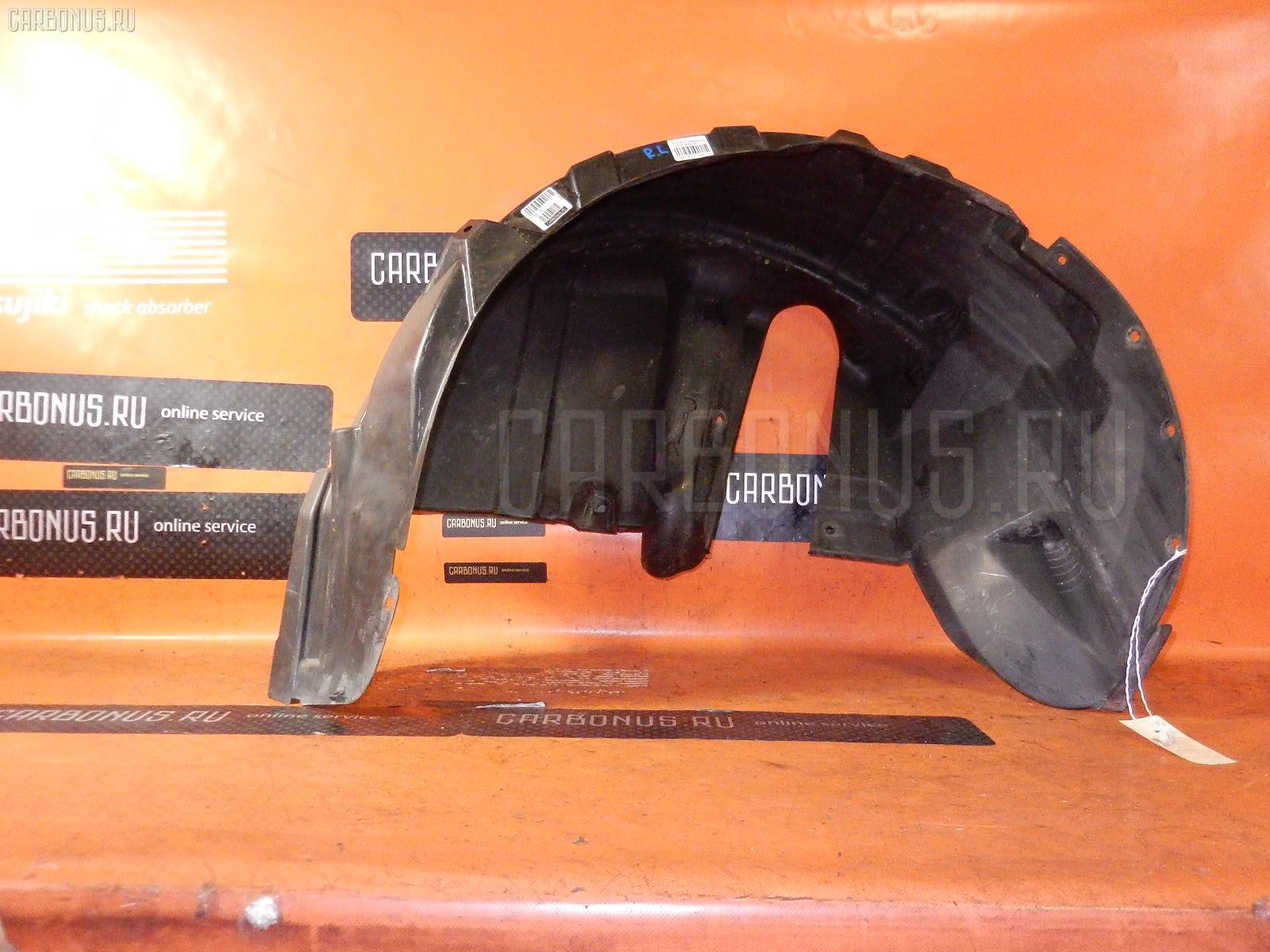 Подкрылок на Suzuki Sx-4 YA11S M15A Фото 1