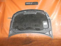 Капот Suzuki Sx-4 YA11S Фото 2