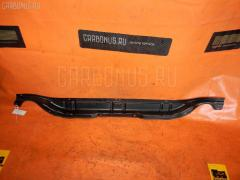 Планка под лобовое стекло Suzuki Sx-4 YA11S Фото 1