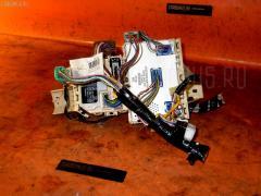 Блок предохранителей Suzuki Sx-4 YA11S M15A Фото 1