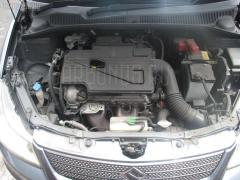 Блок управления климатконтроля Suzuki Sx-4 YA11S M15A Фото 6