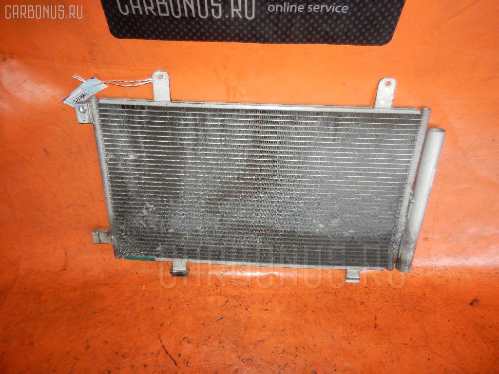 Радиатор кондиционера Suzuki Sx-4 YA11S M15A Фото 1