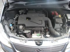 Радиатор кондиционера Suzuki Sx-4 YA11S M15A Фото 7