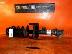 Стойка амортизатора SUZUKI SX-4 YA11S M15A Фото 1