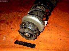 Стойка амортизатора SUZUKI SX-4 YA11S M15A Фото 2