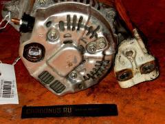 Генератор SUZUKI SX-4 YA11S M15A Фото 3