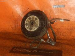 Ступица SUBARU IMPREZA WAGON GH3 EL15 Фото 3