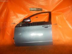 Дверь боковая Subaru Impreza GH3 Фото 2