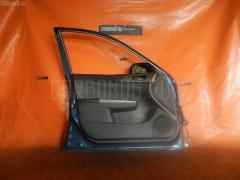 Дверь боковая Subaru Impreza GH3 Фото 1