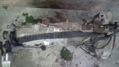 КПП механическая SUBARU IMPREZA WAGON GH3 EL15 Фото 4