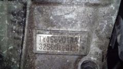 КПП механическая SUBARU IMPREZA WAGON GH3 EL15 Фото 1