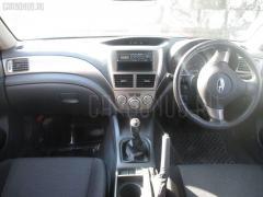 Патрубок воздушн.фильтра Subaru Impreza wagon GH3 EL15 Фото 5