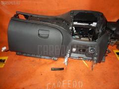 Air bag Subaru Impreza wagon GH3 Фото 3