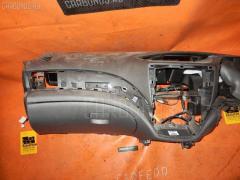 Air bag Subaru Impreza wagon GH3 Фото 4