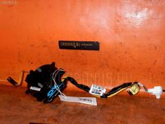 Шлейф-лента air bag SUBARU IMPREZA WAGON GH3 Фото 1